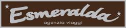 Esmeralda Viaggi Logo
