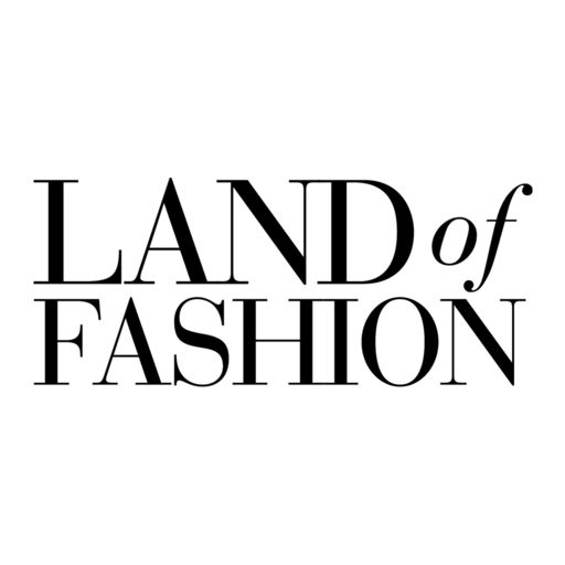 Land of Fashion